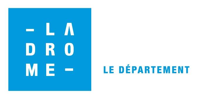 Conseil Général de la Drôme