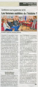 la-tribune-17nov2016