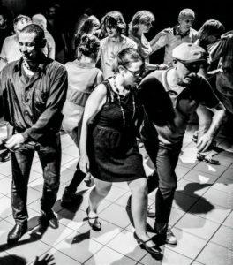 lautrenous-danse.net / bal swing 2017