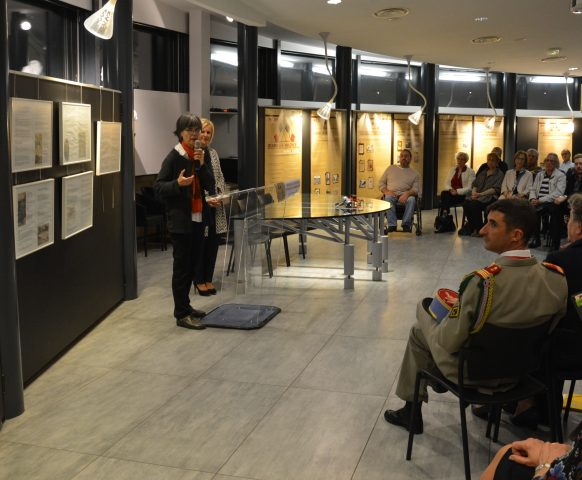 vernissage-expo-14-18 (30)