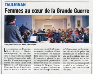 Coline, Cougar Libertine Prête Pour Plan à 3 à Toulon