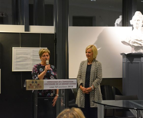 vernissage-expo-14-18 (20)