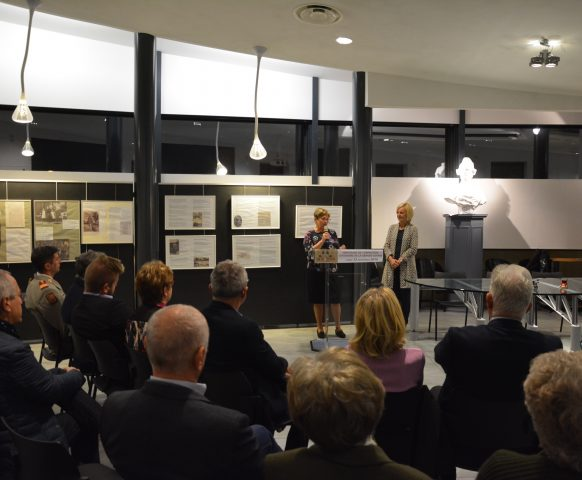 vernissage-expo-14-18 (21)