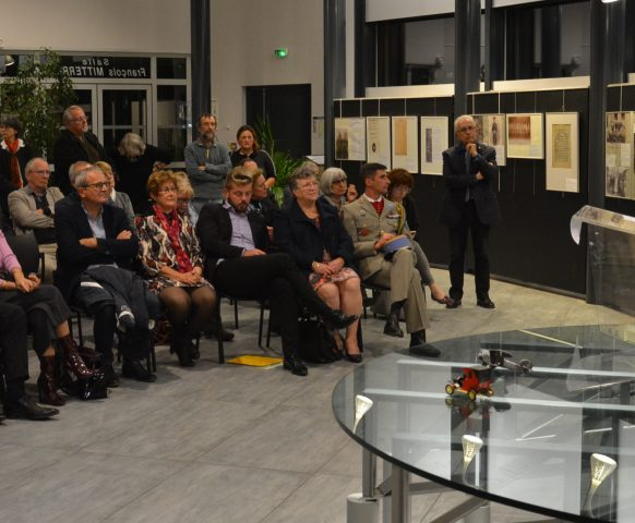 vernissage-expo-14-18 (22)