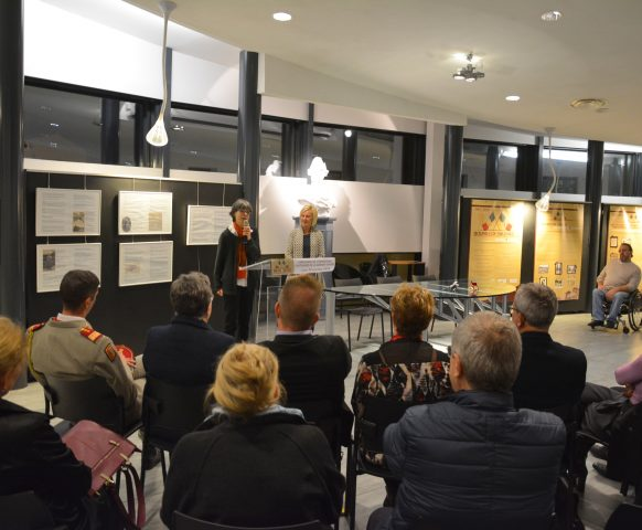 vernissage-expo-14-18 (29)